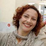 Flavia Silva – Pedagoga Solar Bezerra de Menezes